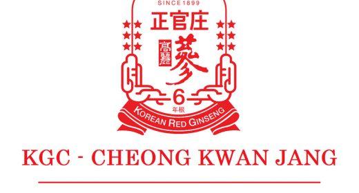 Thương hiệu Sâm Chính Phủ KGC Cheong Kwan Jang Hàn Quốc